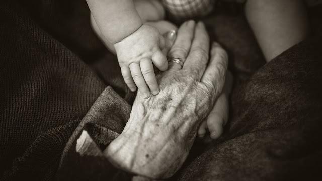 Científicos afirman haber invertido el envejecimiento por primera vez en la historia