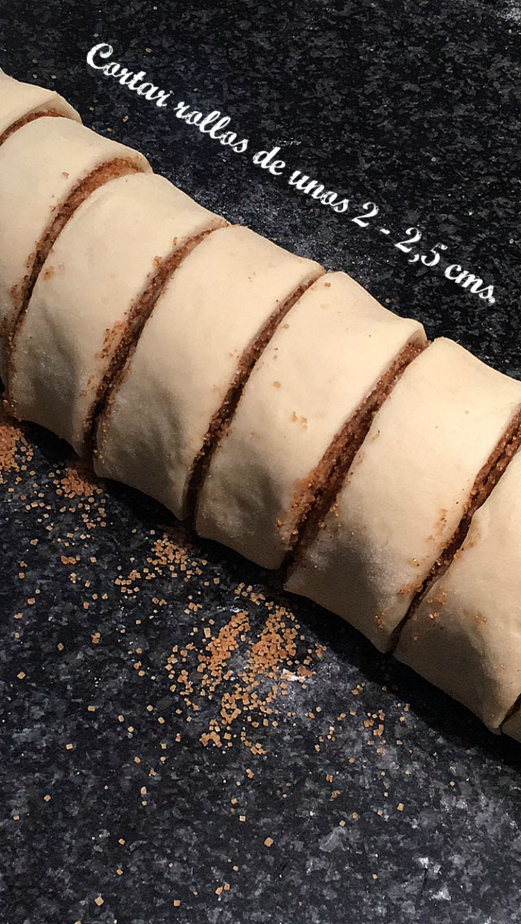 ROLLOS-CANELA-THERMOMIX