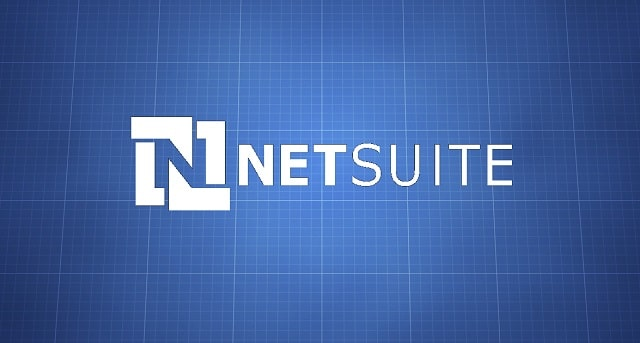 how to get a netsuite developer suitecommerce consultant