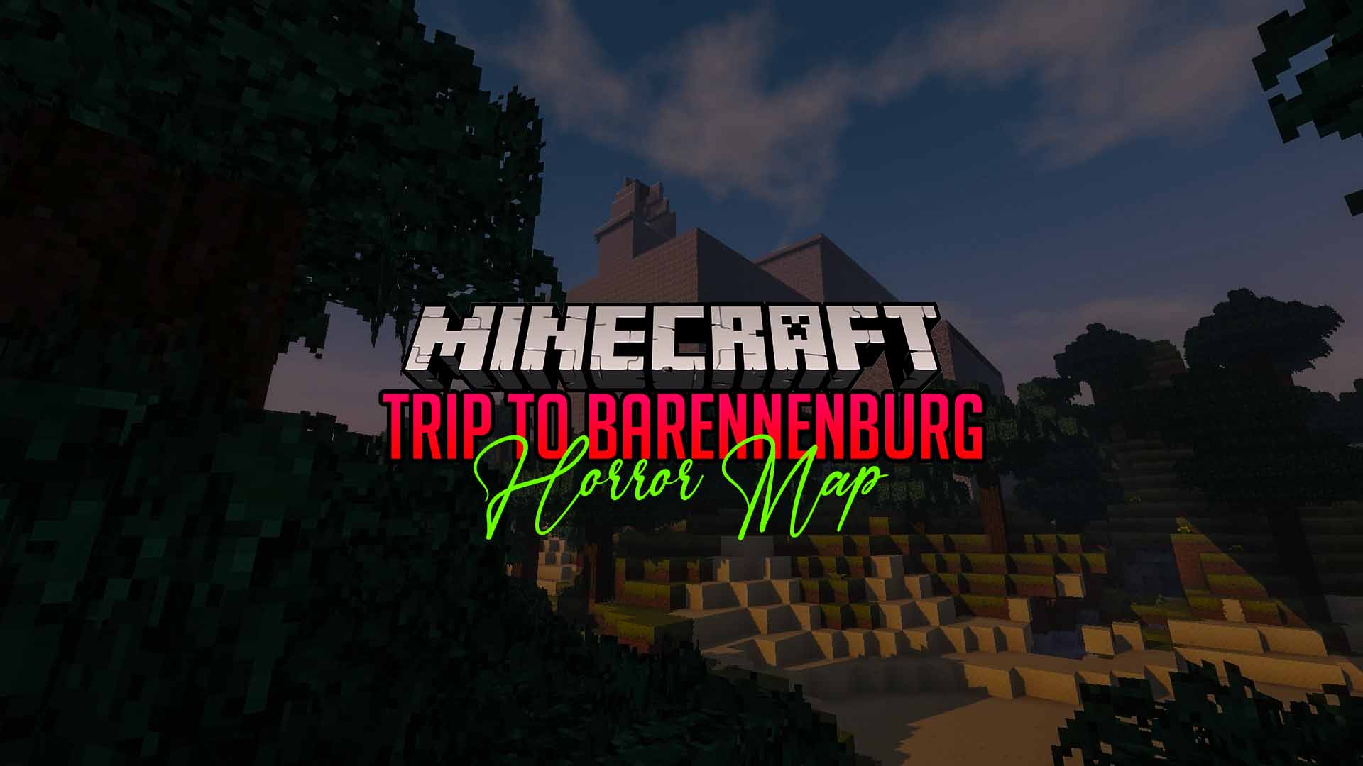 TRIP TO BRENNENBURG! A MINECRAFT HORROR MAP Minecraft puzzle maps 103-th stream Trip To Brennenburg SatooTheDragon Amnesia The Dark Descent Sound of Brennenburg Castle Jamayr Productions Trip to Brennenburg (1.14-1.14.4) HORROR MAP Planet Trip to Brannenburg is a horror map, which takes place in Amnesia universe Story you arrive near Brannenburg castle, at coast Brennenburg Minecraft Maps Planet Minecraft Community Browse and download Minecraft Brennenburg Maps by the Planet Minecraft community Trip to Brennenburg (1.14-1.14.4) HORROR MAP Minecraft Map & Project Brennenburg Castle Alexander of Brennenburg minecraft horror map Minecraft Horror Maps Eyes the Horror Map v1.0 · Left To Decay · Trapped Inside · Killer Restaurant What is the scariest Minecraft map? How do you get horror maps on Minecraft? What are Minecraft horror maps? What is the scariest horror map? The BEST Minecraft Horror Map I've EVER PLAYED!! DanTDM This Minecraft Map Read My Mind Playing a Not So Scary Minecraft HORROR Map WORLD'S BEST MINECRAFT HORROR MAP!!! **scary A Minecraft Horror Map · With Halloween just around the corner, I felt like playing something scary. · A terrifying title Making a Horror Map in Minecraft Top 5 best scary Minecraft maps in 2021 Five scariest Minecraft maps in 2021 #5 HALLUCINATION #4 New Me #3 Isolated #2 Stalker #1 Poison Also Read 5 best Minecraft horror maps to play this Halloween 1 The Wraithing Trials 2 Glaskin Cave 3 Hello Neighbor 4 Insanity 5 Night Shift 16 Best Horror Maps (minecraft) ideas The Orphanage I The scariest map ever made [Horror] [1.7.2] 1.350.000 Downloads Maps - Mapping and Modding: Java Edition - Minecraft Forum The best Minecraft maps PCGames Minecraft horror maps; Minecraft survival maps; Minecraft city maps;  Minecraft dropper maps; Minecraft puzzle maps; Minecraft multiplayer maps minecraft horror map minecraft horror map 2 player minecraft horror maps download genocide minecraft horror map minecraft horror map poison best minecraft horro
