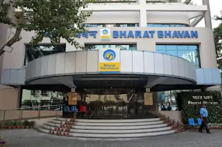 bpcl-offer-vrs-to-employee