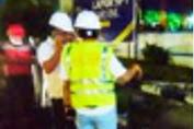 Pemkot Bitung Bersama PT Pelindo Cari Solusi Terkait Banjir Yang Melanda Pintu Masuk Pelabuhan