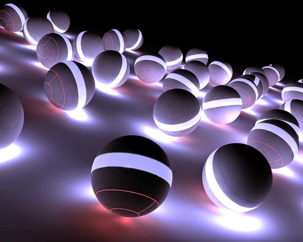 available wallpaper 3d abstract