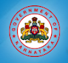 Women & Child Development Dept Mandya Recruitment 2019-20 Latest Sarkari Naukri