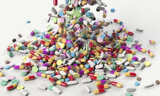 هل تخيلت يوما ان يؤثر طعامك على دواءك ؟