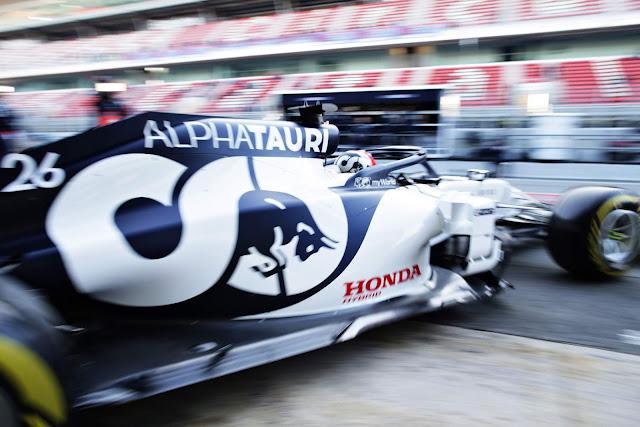 Novo Honda FIT 2021 tem tecnologia da Fórmula 1 Hybrid
