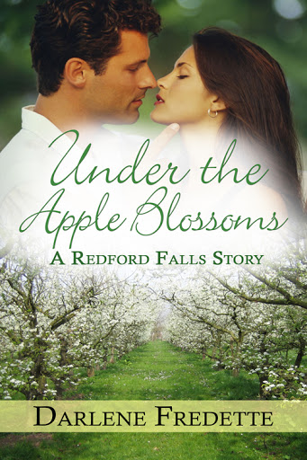 Under the Apple Blossoms