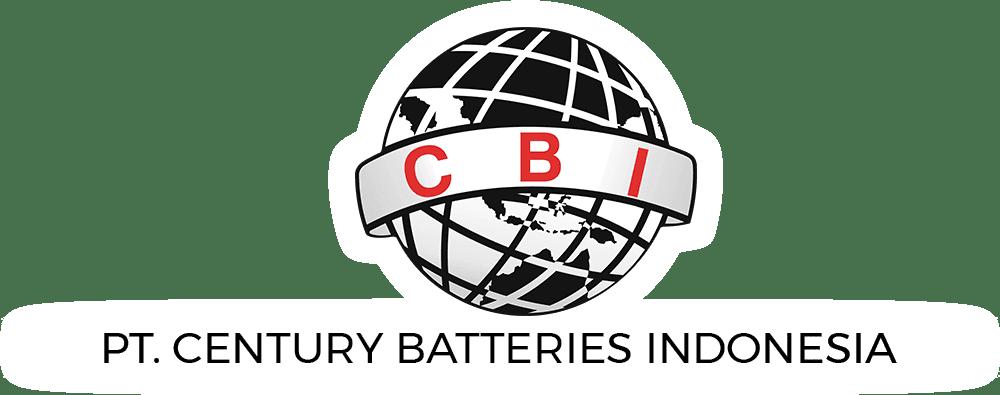 Informasi Loker di KIM karawang PT Century Batteries Indonesia (CBI) Terbaru