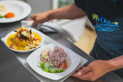 Dari Resto Sampai Food Truck, Ini 9+ Inspirasi Bisnis Kuliner yang Recommended