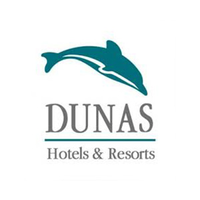 Dunas Hoteles & Resorts