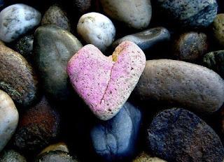 Güzel Sözler Aşk İçin