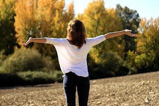 7 Tips Meningkatkan Semangat Hidup Sepanjang Hari