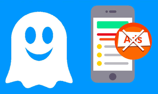 Cara Paling Ampuh Buka Internet Streaming Baca Komik Download 100% Tanpa Iklan di Android