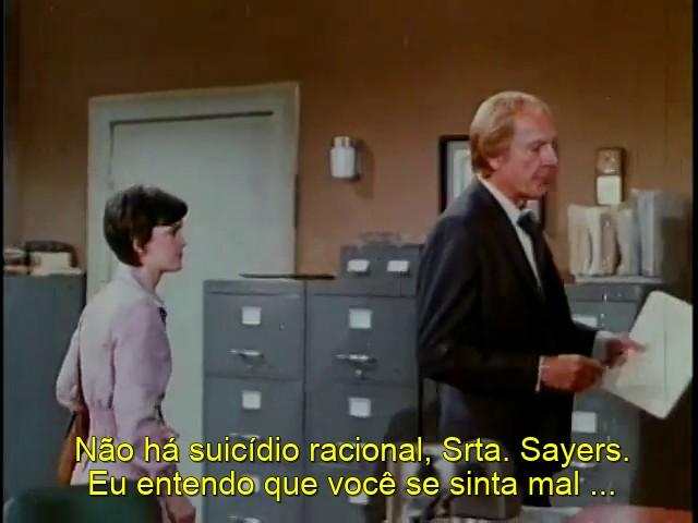ESCOLA DE MENINAS (LEGENDADO/VHS-RIP) – 1973 Vlcsnap-2021-01-21-19h35m10s054