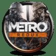 تحميل لعبة Metro Redux لجهاز ps4