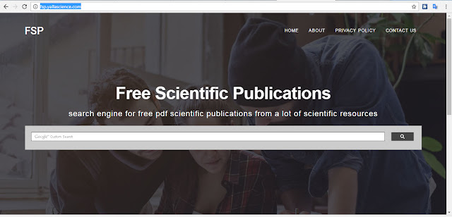free scientific publications online download free scientific publications free access to scientific publications scientific publications free for all free graphing software for scientific publications free scientific publications free scientific journals biology free scientific journals chemistry search engine for free scientific publications - freefullpdf search engine for free scientific publications - freepdf free scientific articles full text free scientific journals for publishing free scientific journals for publication internet scientific publications free free scientific graph paper free scientific journal articles free scientific journal articles downloads free scientific journal articles psychology free scientific journal articles on nutrition free scientific journal articles nutrition free scientific journals online free scientific articles online list of free scientific journals free scientific articles pdf free scientific journals psychology free scientific paper pdf free scientific journals publishing free scientific journals physics free scientific articles psychology free scientific research articles free scientific research paper free scientific articles russia free scientific articles website site with free scientific articles