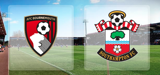 Bournemouth vs Southampton Full Match & Highlights 03 December 2017