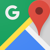 google maps pro 2