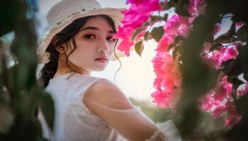 180+ New Whatsapp Love Status Romance For Girlfriend And Boyfriend Download