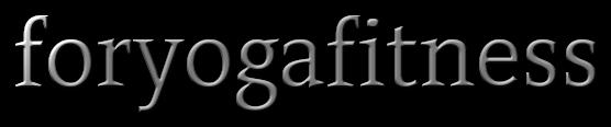 foryogafitness