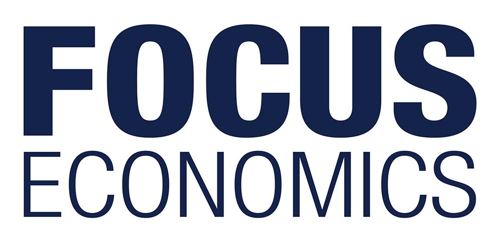 Perspectivas Econômicas dos EUA Julho de 2020 2