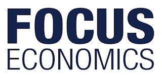 China Economic Outlook Improves - Chaganomics.com 2
