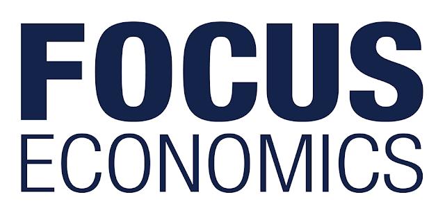 América Latina: Notícias em foco 2