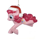 My Little Pony Christmas Ornament Pinkie Pie Figure by Kurt Adler