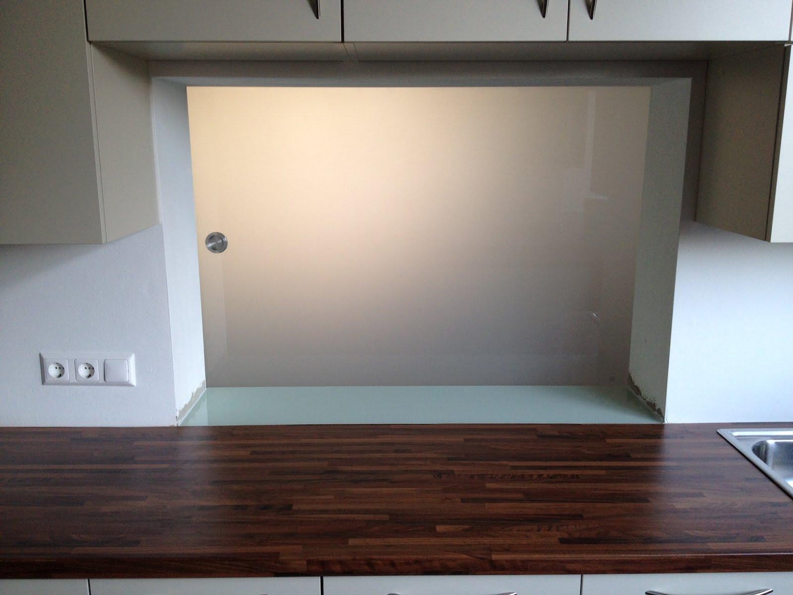 neubau unseres pfarrheims silberwald der pfarre strasshof edle k che edle durchreiche. Black Bedroom Furniture Sets. Home Design Ideas