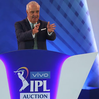 2020 ipl(Indian Primier Leauge)info