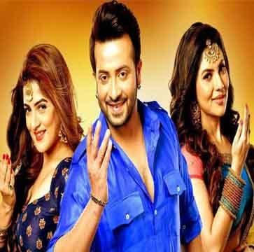 Hello Brother Movie Unknown Interesting Facts & It's All Remake Movies List – Nagarjuna 1994 Telugu