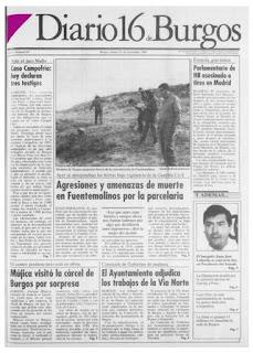 https://issuu.com/sanpedro/docs/diario16burgos63