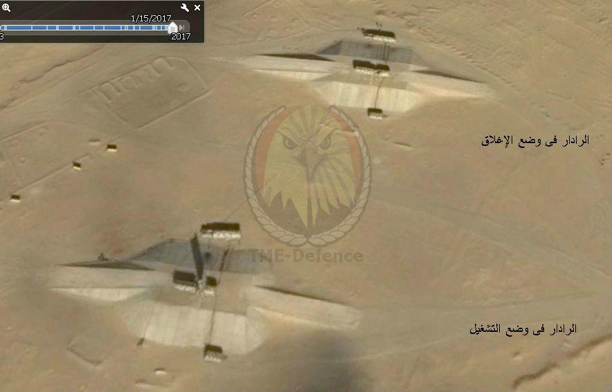 Egyptian Air Force (EAF) - Page 14 5479168_etiw_jpegc0122411ac6b86f8726039bcc109926f