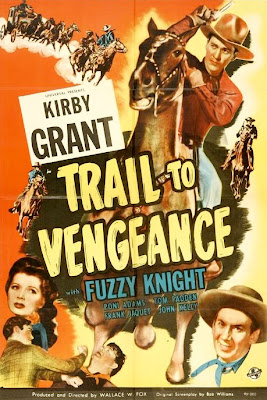 http://1.bp.blogspot.com/-_GlWt3TtH_k/T-sW6MWx7_I/AAAAAAAAE_E/AtdxGqBJKz0/s1600/06_Trail+to+Vengeance+(1945)+OS.jpeg