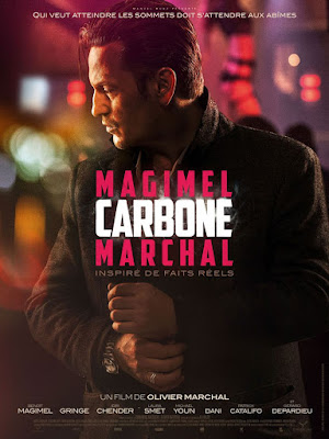 Carbone streaming VF film complet (HD)