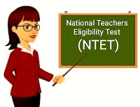 national teachers eligibility test