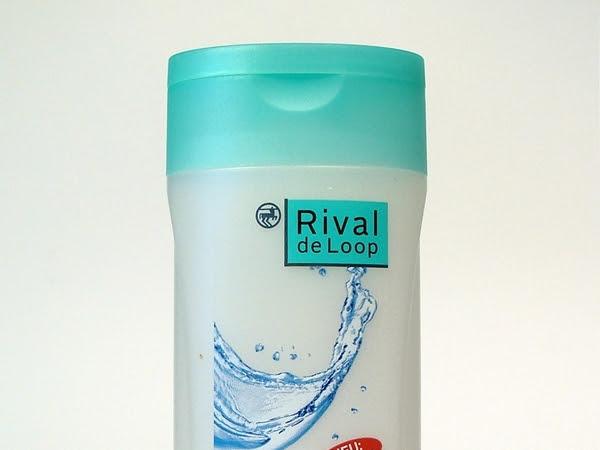 Rival de Loop, Clean & Care tonik pielęgnacyjny do twarzy