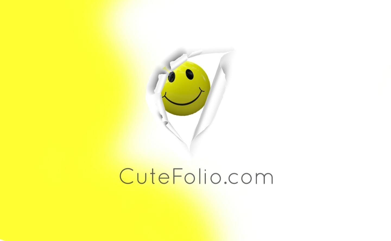 CuteFolio.com