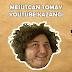 Mesutcan Tomay YouTube'dan Ne Kadar Kazanıyor ?