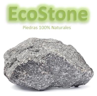 ¡Use piedras: los martillos de la naturaleza!