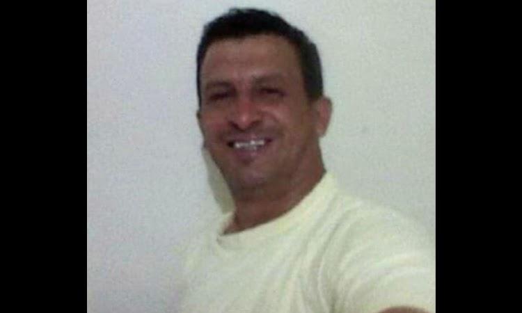 Câmara Municipal de Piatã emite nota de pesar pelo falecimento de Lidinetes José da Silva