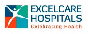 Excelcare Hospital, Guwahati Recruitment 2020