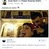 Denuncian un tweet burlándose de Miguel Ángel Blanco