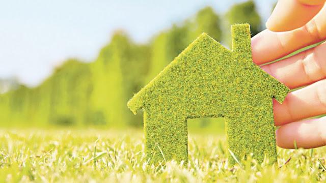 9 acciones que puedes implementar en tu hogar para cuidar el medio ambiente