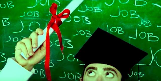 Pilih 4 Jurusan Ini Jika Ingin Gaji Besar Setelah Kuliah
