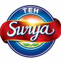 teh surya