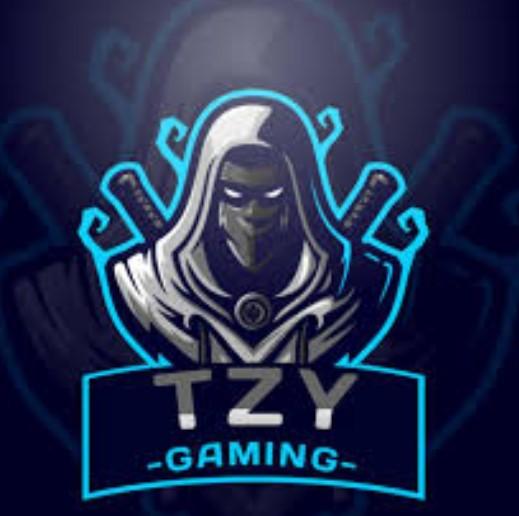TZY Mobile Legends