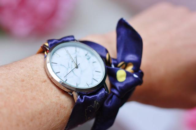 montre-bracelet-soie-gabriel-rivaz