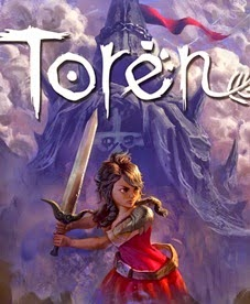 Toren - PC (Download Completo em Torrent)