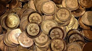 Oái oăm! Ứng dụng của nhà cung cấp Bitcoin indonesia bị tấn công (Một lần nữa), Tài sản 276 triệu đồng bị mất